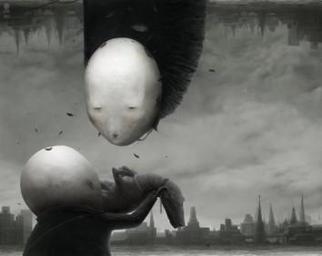 character,dark,grey,grim-3240b95a300290a2d4716104d7f03c84_h