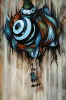 intrepid-seed