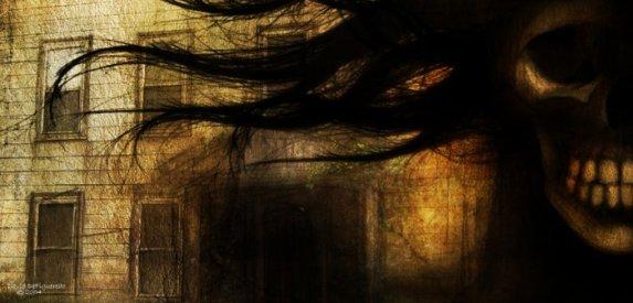 Autum__s_Rust_by_David_DeFigueredo