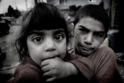 Gypsy-Kids,-2007