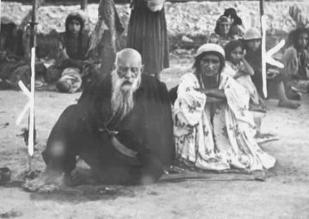 holocaust_gypsies__004