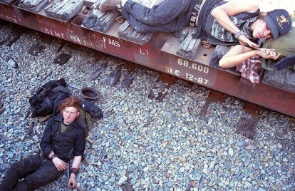 train hoppers1