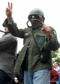 2011-10-06 Occupy Portland