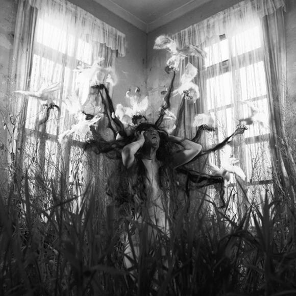 Disturbing-fairy-tale-10