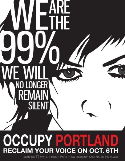 OccupyPortland_poster_print