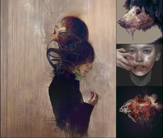 Untitled-310