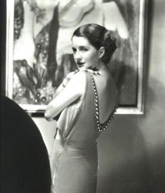 norma_shearer_george_hurrell_188
